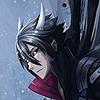 Shadowwalkerarc's avatar