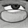 Shadowwand's avatar