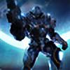 ShadowWarrior242's avatar