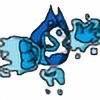 shadowwarriorz's avatar