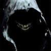 ShadowWatcherDS's avatar