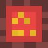 ShadowWhirl's avatar