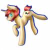 ShadowWhooves1's avatar