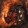 shadowwhynot's avatar