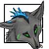 ShadowWind182's avatar