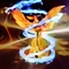 ShadowWinds's avatar
