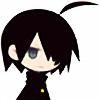 ShadowWinds19's avatar