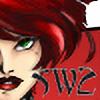 ShadowWingLG's avatar