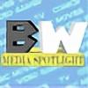 ShadowWingTronix's avatar