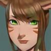 ShadowWingzzz's avatar