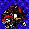 shadowwins9's avatar
