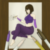 ShadowWip's avatar