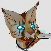 ShadowWolf024's avatar