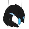 Shadowwolf0280's avatar