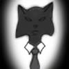 ShadowWOLF0848's avatar