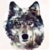 ShadowWolf1211's avatar