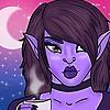 shadowwolf133's avatar