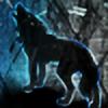 ShadowWolf1456's avatar