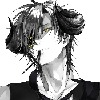 ShadowWolf2351's avatar