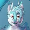 shadowwolf270's avatar