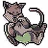 ShadowWolf3226's avatar