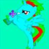 ShadowWolf6465's avatar