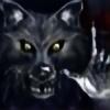 Shadowwolf9586's avatar