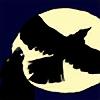 ShadowWolfBases's avatar