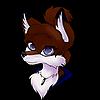 shadowwolffox's avatar
