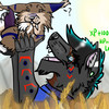 shadowwolfginga's avatar