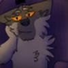 ShadowWolfHowling's avatar