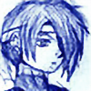 ShadowWolfKano's avatar