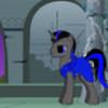 ShadowWolfLord's avatar