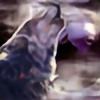 ShadowWolfLover21's avatar