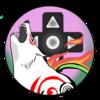 shadowwolfofdark's avatar