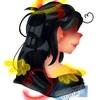 ShadowWolfsans's avatar