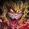 ShadowWolfWarrior00's avatar