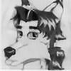 shadowwolfx7's avatar