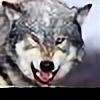 ShadowWolfZ's avatar