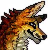 shadowwolfzeru's avatar