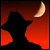 ShadowWorldRed's avatar