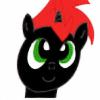 shadowworrier's avatar