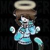 ShadowWriterDraws's avatar