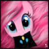 Shadowwshade's avatar