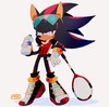 ShadowX-Cream's avatar
