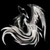 ShadowX102's avatar