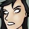 ShadowX5479's avatar