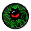 ShadowX77's avatar