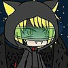 shadowxblackx's avatar