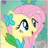 ShadowXClash's avatar